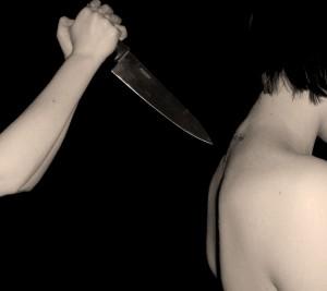 صورة كلمات عن الغدر