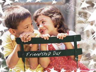 صور جميلة عن الصداقة