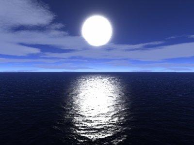 صورة كلام في المساء