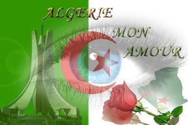 صورة معنى كلمة الجزائر