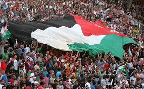 صورة كلمة عن عمان