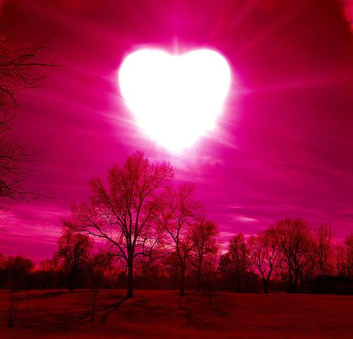 a253d5c7352c3b4d99124258c397a545 صور حب 2020 , احلى صور حب رومانسية رائعة 2020