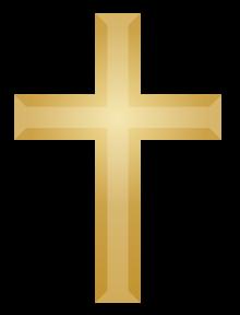 صور ما معنى كلمة المسيح