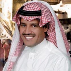 بالصور كلمات اغاني خالد عبد الرحمن الجديدة