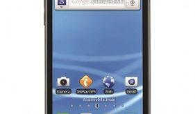 Samsung_Galaxy_S_II_T-Mobile