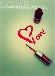Love_by_charming_uae