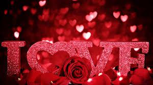 صور كلمات حب جميله