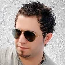 صورة كلمات حبيبي عمار الديك