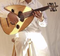 صورة اغاني العربيه اجمل اغنيه عربيه جديده