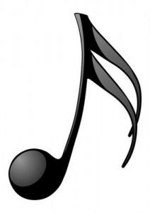 بالصور كلمات اغنيه تامر حسني