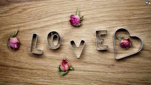 صورة كلام اشعار عن الحب