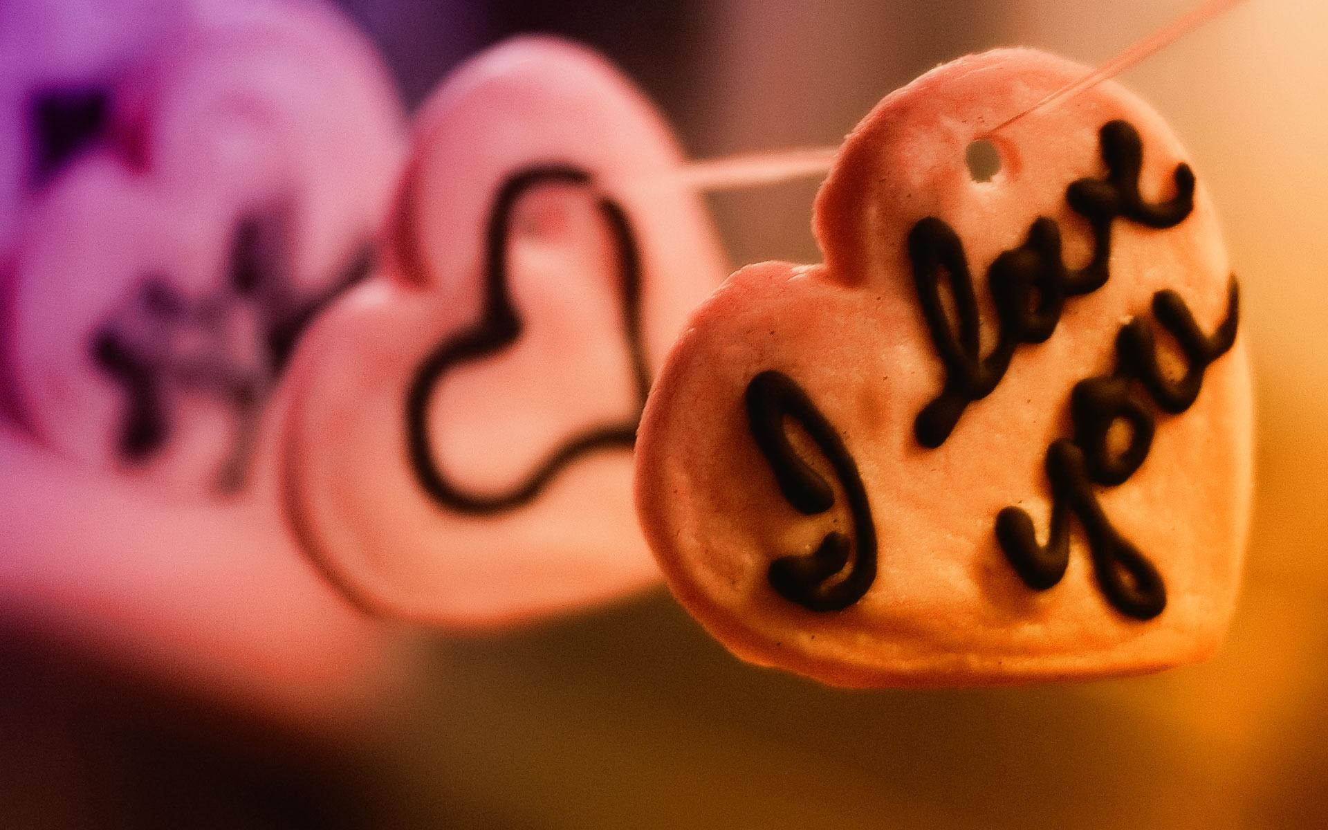 صورة كلام شعر عن الحب