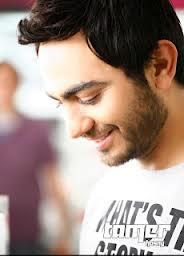 صور كلمات اغنية عين شمس تامر حسني