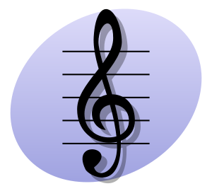 300px-P_treble_clef.svg