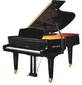 pianist02