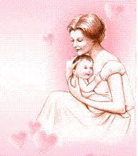 صورة كلام عن الام