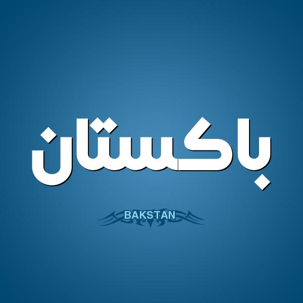 صورة معنى كلمة باكستان
