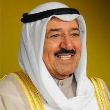 صورة كلمة الصباح عن الملك عبدالله