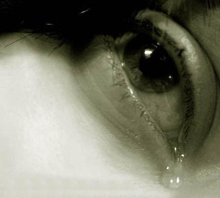 صورة عبارات غدر اقسى كلمات عن الغدر والخيانه , كلم مؤلم عن الخيانه