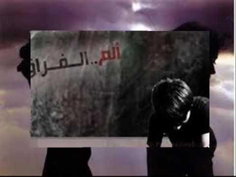 بالصور من يومه هو اللي بيبدا وانا اعديها