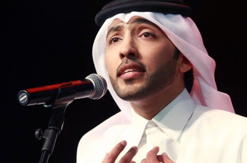 صور كلمات اغنيه مو عشاني