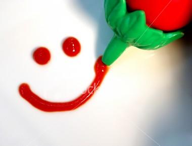 صورة عبارات عن الابتسامه , كلام جميل عن اروع الابتسامات
