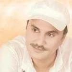 صور كلمات اغاني خالد الشيخ