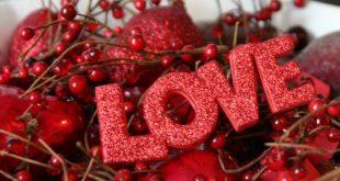صورة عبارات باللغة الانجليزية عن الحب