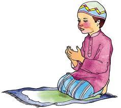 بالصور كلمه عن الصلاه عبارات عن الصلاة مؤثرة كلام في الصلاة
