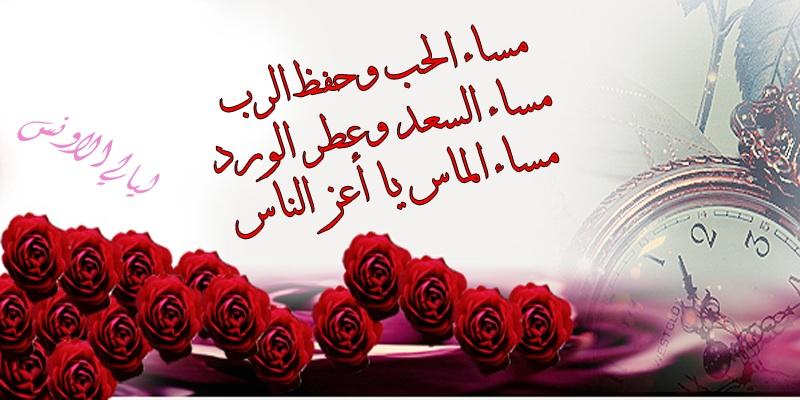صورة كلام حلو عن الورد , اجمل ماقيل بالورد وعلى الزوهور من كلمات بالصور