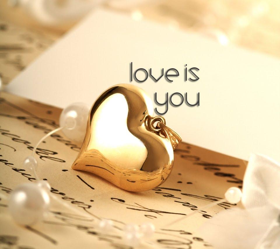 بالصور اجمل الصور وعبارات الحب , من روائع العشق وجنانه 30086 3